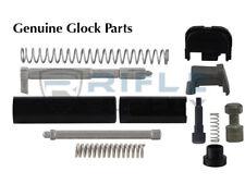 Upper Slide Parts Kit Glock 17 19 26 34 Gen 3 9mm Slides Genuine OEM Glock Parts