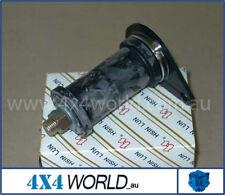 Landcruiser HZJ75 FZJ75 Series Suspension Pin Kit - Rear Spring