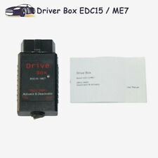 Vag Drive Box Edc15 Me7 Obd2 Immo Activator Amp Deactivator For Vw Audi Seatampskoda