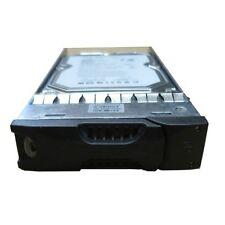 "Dell EqualLogic 47F61  - 3.5"" 1TB 7.2K 3G SATA Hard Drive HDD In PS6000 Caddy"