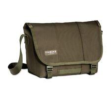 Timbuk2 Army Green Classic Messenger Bag XS 84642