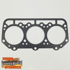 Cylinder Head Gasket For Schlüter SD 105