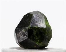 Complete Demantoid Crystal - Takab, West Azarbaijan Province, Iran