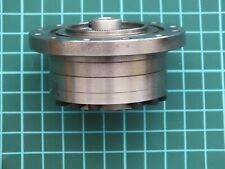 Harmonic Drive Gearbox CFS-14-50-2uh