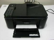 Canon Pixma MX492 All-In-One Inkjet Printer Scanner Fax Copier (Black)