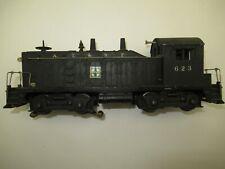 New ListingLionel 623 Switcher Locomotive