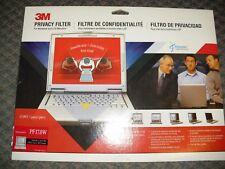 """3 M protection écran 17"""" Filtre PF17.0W"""