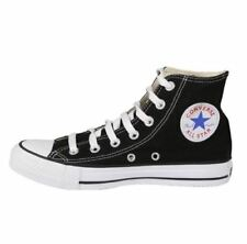 Converse Black Athletic Shoes for Women  86d6d84fe