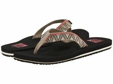 Reef Slip On Sandals & Beach Shoes for Men