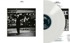 Sparks: Terminal Jive: Limited Edition: White Vinyl/LP + CD REP2356/V251