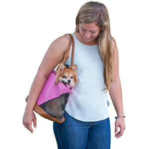 Pet Gear Pet Carrier/Tote Bag *ALL Colors and Styles** Airline Approved Carrier