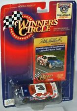 #3 CHEVY NASCAR 1996 * GOODWRENCH / OLYMPIC * - Dale Earnhardt sen - 1:64