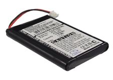 1100mAh Battery for RTI T2B/T2Cs/T2C/T3 Replacement RTI ATB-1200