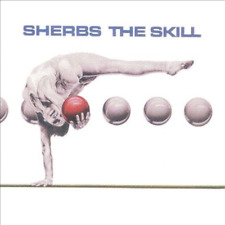 SHERBS, THE-Sherbs-The Skill (US IMPORT) CD NEW