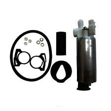 Fuel Pump-Electric Autobest F2912