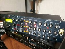 Studio electronics Se-1x se 1x Analog synthesizer worldwide shipping