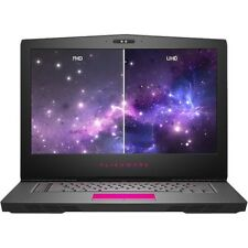 """Alienware 15 R4 15.6"""" Lcd Gaming Notebook - Intel Core I7 [8th (aw15r47675slv)"""