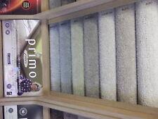 Cormar Primo Plus Carpet 100sqm roll only £1145