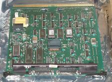 Siemens telecom 4980042617-1792 RevA1A-FS1RAUP Card Board 4980042617  Warranty