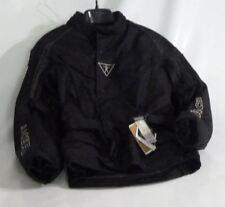 Motorrad-Jacken aus GORE-TEX in L