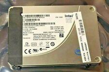 """160GB SSD 2.5"""" Internal 2.5 SSD Solid State Drive Intel"""