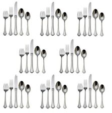 Reed & Barton Country French 40pc. Flatware Set (Service for Eight)