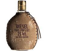 FUEL FOR LIFE HOMME de Diesel 75ml