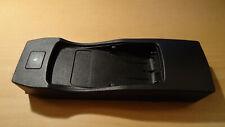 BMW Phone snap-in cradle Nokia 6230 6230i OEM 84216973983