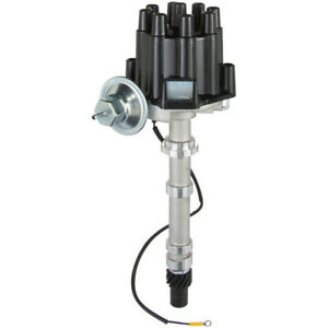 New Dist Richporter Technology GM10