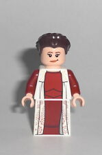LEGO Star Wars - Prinzessin Leia Bespin Outfit - Figur Minifig Cloud City 75222