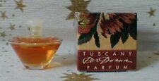 Miniatur TUSCANY PER DONNA von Aramis, reines Parfum, mit Box