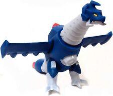 Digimon Xros Wars MailBirdramon 5-Inch PVC Figure