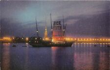 BC59909 bateaux ships In Russia