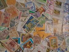 Honduras 11.87 gram collection