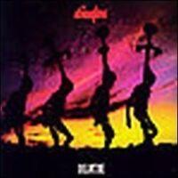 Stranglers | 2 CD | Feline/Dreamtime (1982/86) ...