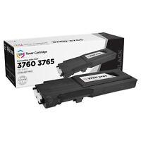 LD 331-8429 W8D60 Black Laser Toner Cartridge for Dell Printer