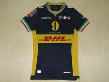 Shirt Volleyball Sport Modena N°9 Size S