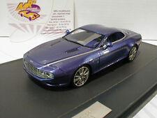 Matrix Auto-& Verkehrsmodelle für Aston Martin