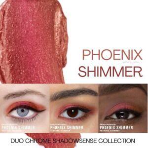 NEW RELEASE Phoenix Shimmer ShadowSense