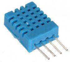 Digital Temperature Humidity Sensor Module Probe For HVAC Arduino 4pin