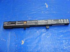 "Asus X551C-HCL1201L 15.6"" Genuine Battery 14.4V 2500mAh 37Wh A41N1308 ER*"