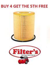 OIL FILTER FOR CITROEN C5 3.0L V6 HDI DT20CTED4 CRD DOHC 24V 2010-