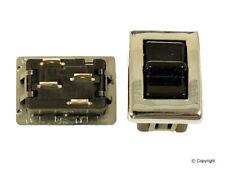 Door Power Window Switch fits 1969-1972 BMW 2800 2800CS  MFG NUMBER CATALOG