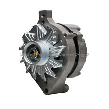 Alternator-New Quality-Built 7745602N Reman