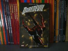 Daredevil N°16 : à chacun son dû - Panini Comics - Marvel - COMME NEUF