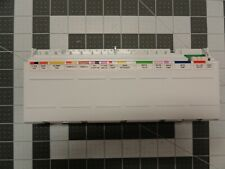 154750501 Frigidaire - Electrolux Dishwasher Electronic Control Board