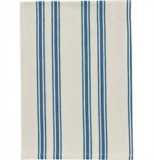 Dishtowel - Portsmouth by Park Designs - Kitchen & Dining