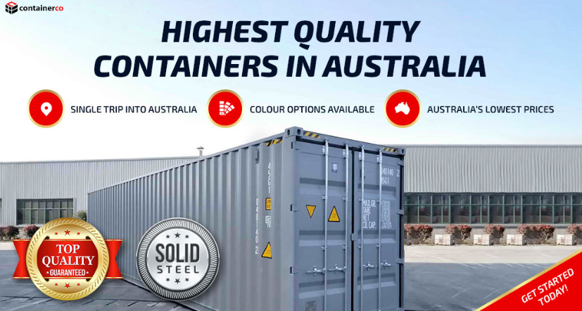 Containerco_