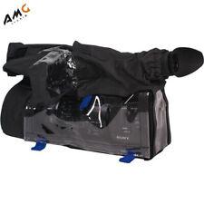 Camrade WS HVRV1 Camera Waterproof Wetsuit For Sony HVR-V1 HDV Camcorder
