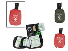 Mil-Tec First Aid Pack Mini Erste Hilfe Set Klein Arztset Camping Notfallset